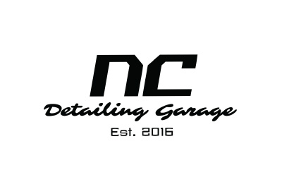 Ncdetailing 19 Web