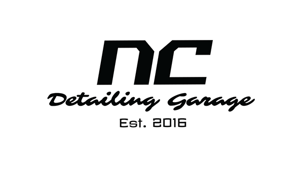 Ncdetailing 20 Web